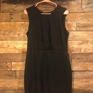 Target Brand Little Black Dress
